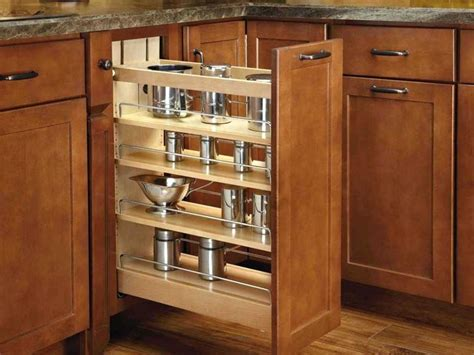 kitchen cabinet drawer replacement magnificent drawer slides for kitchen cabinets runners