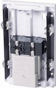Klingel Mit Kamera Ohne Kabel : gong 230 v max 82 dba heidemann 70012 wei kaufen ~ Eleganceandgraceweddings.com Haus und Dekorationen