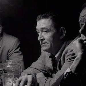 Die Rechnung Ging Nicht Auf : die rechnung ging nicht auf film 1956 ~ Themetempest.com Abrechnung