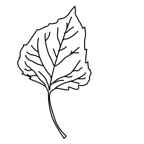 coloring pages trees  downloads