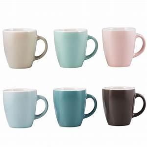 Die Besten Kaffeepadmaschinen : kaffeepadmaschinen g nstige kaffeepadmaschine petra km ~ Michelbontemps.com Haus und Dekorationen