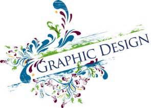 graphic design logo cheap unlimited reliable web hosting cheapest web designing in odisha cuttack bhubaneswar