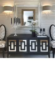 home interiors and gifts inc crocodile shagreen viewing gallery