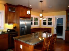 small kitchen islands with seating small kitchens with islands best tier kitchen island kitchen island ideas for small kitchens