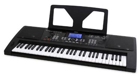 si鑒e pour piano schubert sub 61 synthétiseur ou piano numérique notre test et avis
