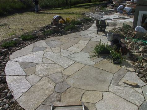 Flagstone Portfolio  Lakeshores Landscape. Patio Furniture For Narrow Balcony. Tropical Patio Garden Ideas. Patio Outdoor Fountains. Patio Slabs 600 X 600. Build Wood Patio Awning. Large Patio Table With Fire Pit. Tiny Backyard Patio Ideas. Patio Ideas For Small Areas