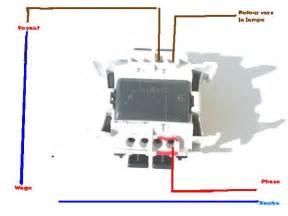 Interrupteur Pour Le Extérieure by Comment Brancher Interrupteur Exterieur