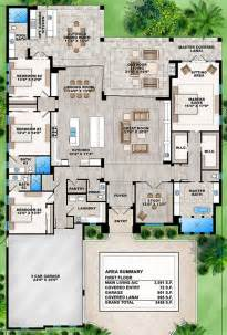 floor plan ideas 25 best ideas about floor plans on house floor plans house blueprints and house plans