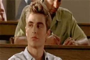 Dave Franco Scrubs GIF - Find & Share on GIPHY
