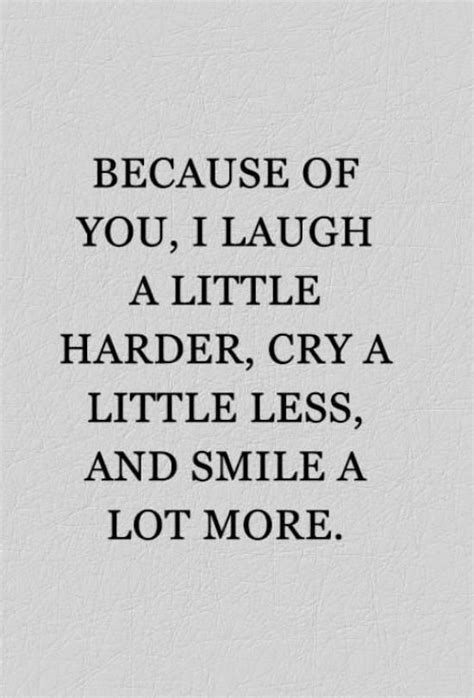 inspiring friendship quotes  sayings pretty