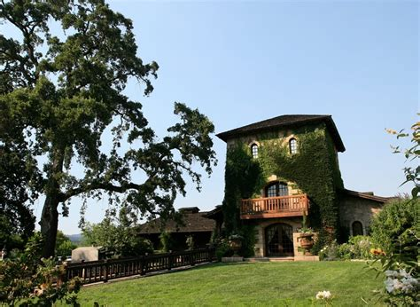 Best Napa Wine Top 10 Napa Valley Wineries