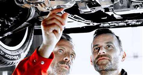 automatikgetriebe 214 lwechsel getriebepflege mit a t u
