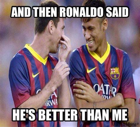 Football Meme - funny picdump 54 pics izismile com