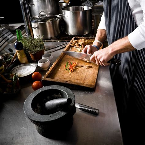 cours cuisine lille cours de cuisine enfant lille 28 images emotion