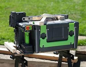 Power 8 Workshop Preis : power8 workshop at ~ Orissabook.com Haus und Dekorationen