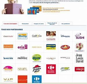 Www Pass Fidelite Fr : remise dans restaurants coiffeur avec la carte fidelite ~ Dailycaller-alerts.com Idées de Décoration