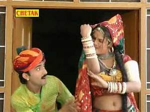 rajasthani new song - YouTube