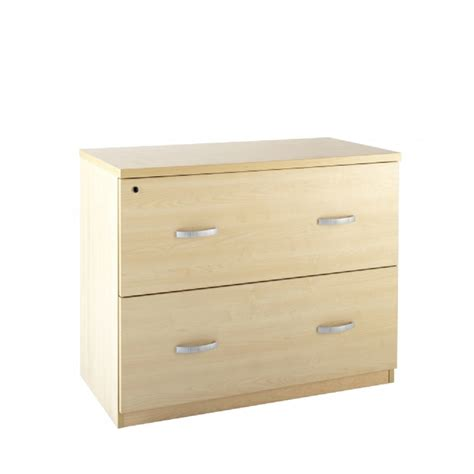 Pedestal Drawer Cabinet by Filing Cabinet And Pedestal Drawers For Offices