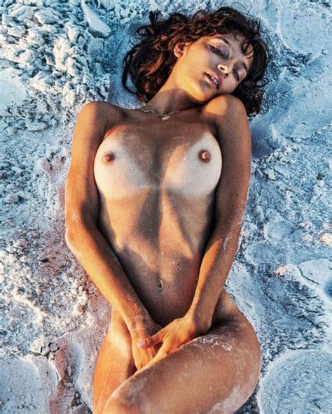 Sandy Porn Photo Eporner
