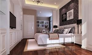 Beautiful 3d Home Design Wallpaper: Desktop HD Wallpaper ...