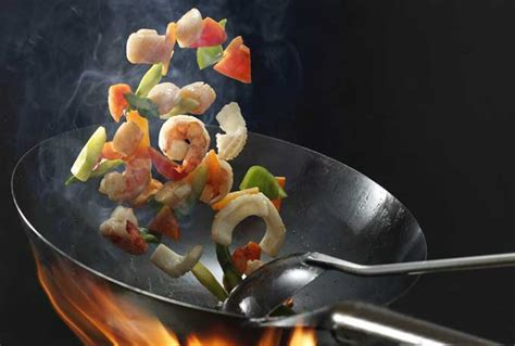 best inexpensive kitchen knives how to use a wok for stir frying steaming foodal