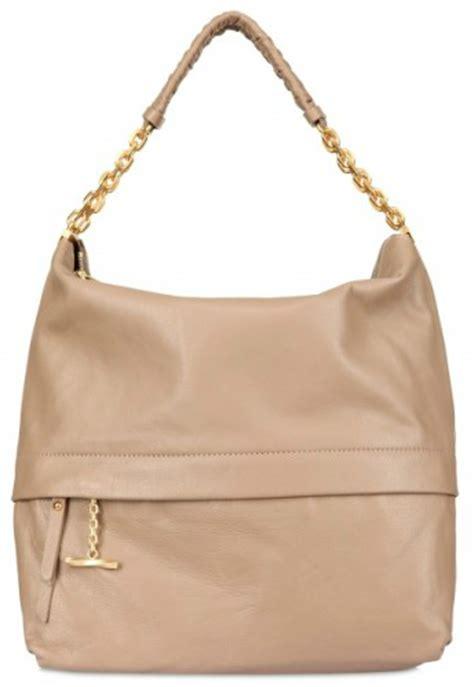 christian louboutin marianne shoulder bag designer handbags
