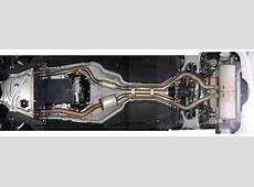 BMW F15 X5 50i xDrive V8 Biturbo 2014 >, BMW, exhaust