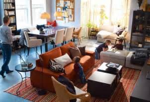 ikea livingroom ikea living room design ideas 2012 digsdigs