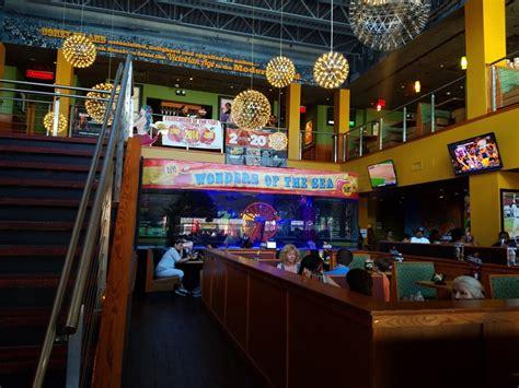Picture Of Applebee's, Dubai