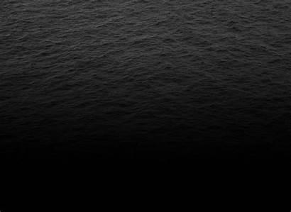 Water Wallpapers Dark Desktop Pretty Wallpapersafari Sea