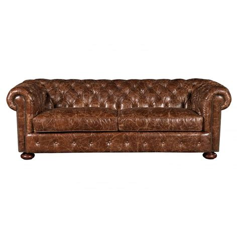 drexel heritage sofa construction 622 best images about for the home on house