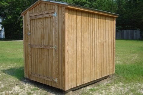 6x8 Wood Garden Shed by Free Plans To Build A Folding Adirondack Chair 6x8
