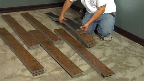 Earthwerks Flooring Inspired By Nature by Earthwerks Vinyl Flooring Gurus Floor