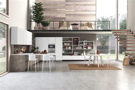 Cucine Febal Prezzi by Febal Casa Catalogo 2018