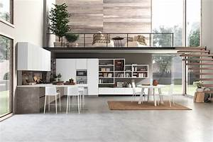 febal casa catalogo 2018 With cucine design 2018