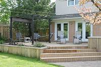 designing a deck We Built a Deck!: Free Online Deck Design Software | Frugal Family Times