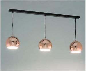 Pendelleuchte Kugel Kupfer : pendelleuchte ball in 2019 dekorative lampen lampe ~ A.2002-acura-tl-radio.info Haus und Dekorationen