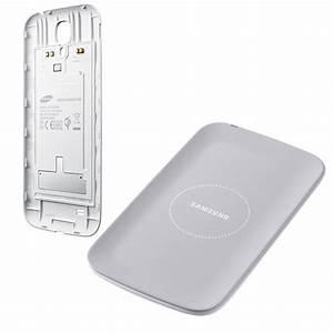Chargeur Induction S8 : samsung tapis de recharge induction ep wi950 blanc ~ Melissatoandfro.com Idées de Décoration