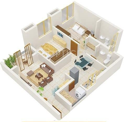 Amanora Trendy Homes In Hadapsar, Pune  Price, Location