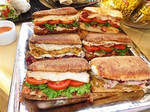10 Awesome Sandwich Shops In Nevada