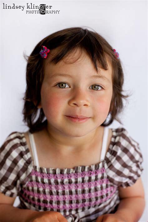preschool portraits 676 | cclc23