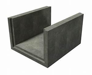 Schalen Aus Beton : u schalen beton mischungsverh ltnis zement ~ Lizthompson.info Haus und Dekorationen