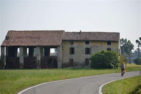 casa rurale la casa rurale nella bassa parmense farmhouses in the