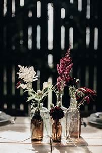 La Mariée Aux Pieds Nus : mariage simple rustique pinewoodweddings ~ Melissatoandfro.com Idées de Décoration