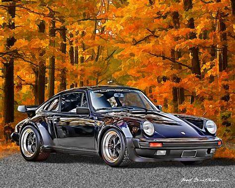 porsche turbo classic 17 best images about porsche 911 turbo 930 on pinterest
