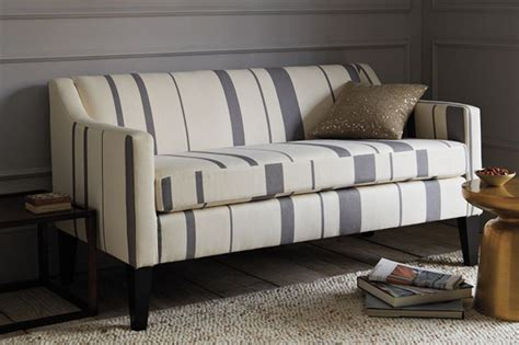 Fabulous Sofas For Small Spaces