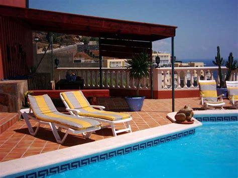 tenerife vendita appartamenti villa sul mare tenerife in vendita isole canarie