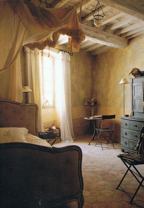 provencal interiors provence interior trouvais
