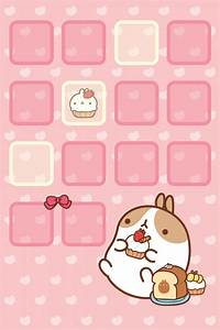 Best Of Cute Wallpaper for iPhone 5 Lock Screen ...