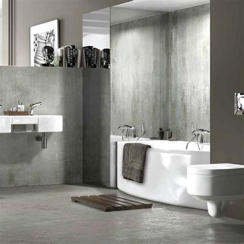 contemporary suites images  pinterest dream